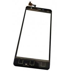 Тачскрин Prestigio 3528 Wize PX3 PSP3528 сенсорный экран