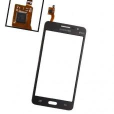 Тачскрин Samsung G530, G531 Grand Prime Galaxy сенсорный экран