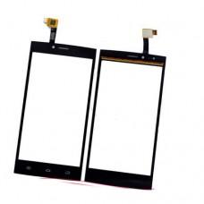 Тачскрин THL T6 / T6 Pro / T6s сенсорный экран