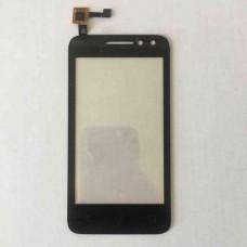 Тачскрин Vodafone Smart Mini 7 VDF300, VF300, V300,  D300 сенсорный экран