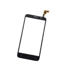 Тачскрин Vodafone Smart Turbo 7 VDF500 VF500 сенсорный экран