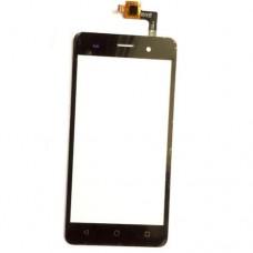 Тачскрин Wiko Lenny 3 сенсорный экран