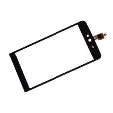 Тачскрин Wiko Rainbow Jam 3G сенсорный экран