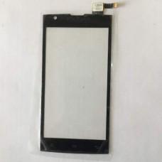 Тачскрин Zopo ZP780 сенсорный экран