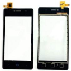 Тачскрин ZTE Blade A5 Pro сенсорный экран
