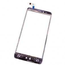 Тачскрин ZTE Imperial MAX Z963VL Z963U Z963 сенсорный экран