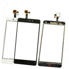 Тачскрин ZTE Nubia N1 NX541J сенсорный экран