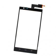 Тачскрин ZTE ZMAX Z970 сенсорный экран