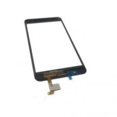Тачскрин Homtom HT16 / HT16 Pro сенсорный экран