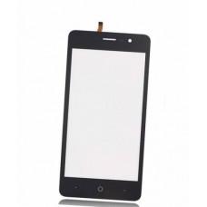 Тачскрин Doogee X10 сенсорный экран