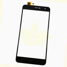 Тачскрин Doogee X7, X7 Pro сенсорный экран