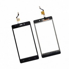 Тачскрин Doogee X5 сенсорный экран