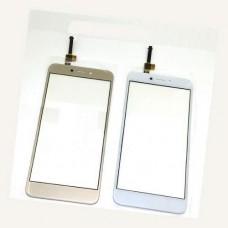Тачскрин Xiaomi Redmi 4X сенсорный экран