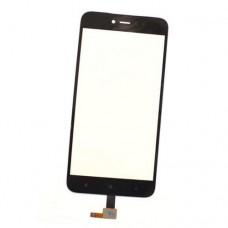Тачскрин Xiaomi Redmi Note 5A Prime сенсорный экран