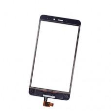 Тачскрин Xiaomi Redmi Note 4 MTK X20 сенсорный экран