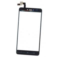 Тачскрин Xiaomi Redmi Note 4 Snapdragon 625 сенсорный экран