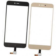 Тачскрин Xiaomi Redmi Y1 Lite сенсорный экран