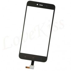 Тачскрин Xiaomi Redmi Y1 сенсорный экран