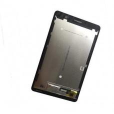 Дисплей Huawei MediaPad T3 KOB-L09 KOB-W09 тачскрин (экран + сенсор) модуль