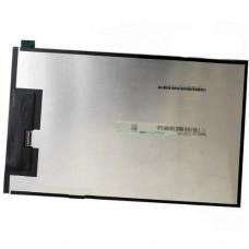 Дисплей Lenovo Tab 4 TB-X304F TB-X304L TB-X304M экран, матрица