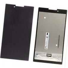Дисплей Lenovo tab 2 a7-30 A7-30tc, a7-30Dc, a7-30hc тачскрин (экран и сенсор) модуль