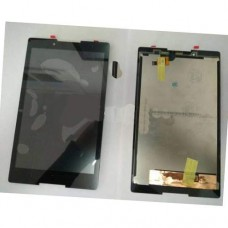 Дисплей Lenovo Tab 3 TB3-850M тачскрин (экран и сенсор) модуль