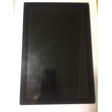 Дисплей Lenovo Tab 4 TB-X304M TB-X304F TB-X304L тачскрин (экран и  сенсор) модуль
