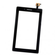Тачскрин Lenovo Tab 3 Essential TB3-710i  сенсорный экран