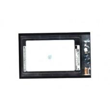 Дисплей Nomi Corsa Pro C070020 N070ICE-GB2 экран, матрица