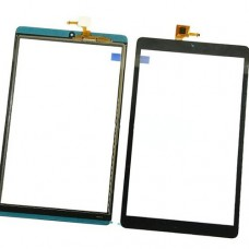 "Тачскрин Alcatel One Touch 9010X PIXI 3 10"" 3G сенсорный экран"