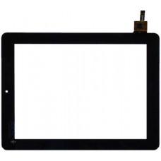 Тачскрин Digma IDRQ10 сенсорный экран