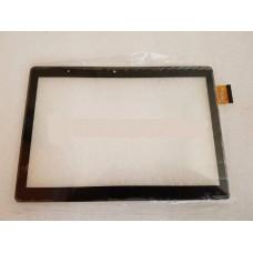 Тачскрин DP101226-F1 сенсорный экран