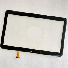 Тачскрин DP101314-F2 сенсорный экран