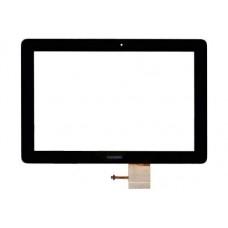Тачскрин Huawei MediaPad 10 Link S10-201U / S10-231u сенсорный экран