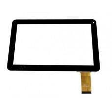 Тачскрин HZYCTP-101820 сенсорный экран