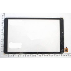 Тачскрин Irbis TZ172 4G сенсорный экран