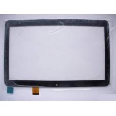 Тачскрин Irbis TZ177 сенсорный экран