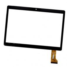 Тачскрин MGLCTP-90894 сенсорный экран