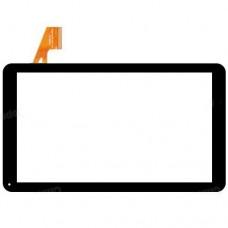 Тачскрин Nomi А10101 VTC5010A18-FPC-3.0 сенсорный экран