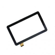 Тачскрин GoClever 1010 QUANTUM Mobile Pro сенсорный экран