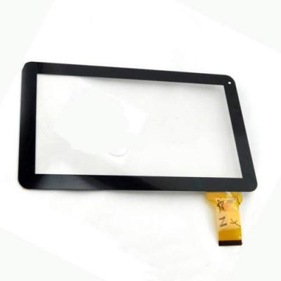 Тачскрин YTG-P10025-F1 257*160 мм сенсорный экран
