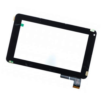 тачскрин для China Tab 7.0'' SG5137A-FPC-V1 (187*113 мм) (черный)