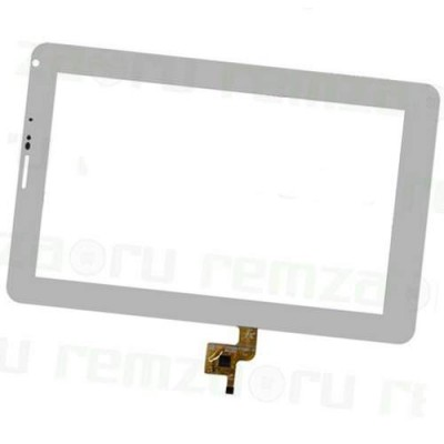 тачскрин для China Tab 7.0'' TP070247(V1801)-01 (183*115 мм) (белый)