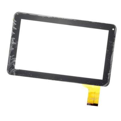 тачскрин для China Tab 9.0'' FPC-TP090005(98VB)-00 (233*143 мм) (черный)