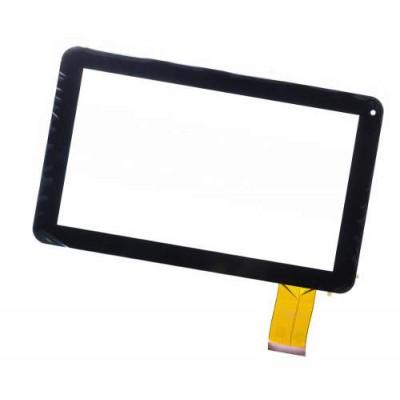 тачскрин для China Tab 9.0'' TPC90006(A16P)-00 (232*141 мм) (черный)