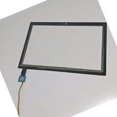 Тачскрин Lenovo Tab 4 TB-X304 TB-X304M TB-X304F TB-X304L сенсорный экран