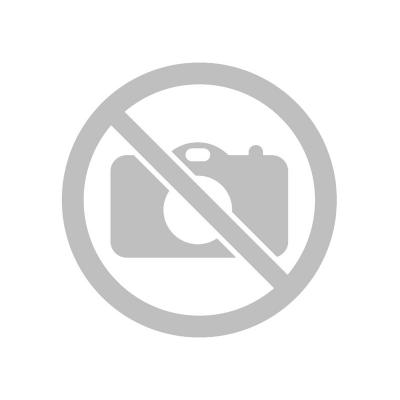 Корпус Nokia Lumia 603 (красный) HIGH COPY